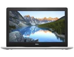 """DELL Inspiron3583-8574 Intel Pentium 5405U 2300 MHz/15.6""""/1920x1080/4GB/128GB SSD/DVD нет/Intel UHD Graphics 610/Wi-Fi/Bluetooth/Linux (White)"""