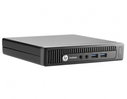 HP EliteDesk 705 G2 Mini (T4J63EA)