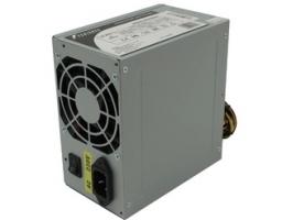 Powerman PM-400ATX 400W  (6135210)