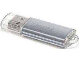 Mirex UNIT 8GB (13600-FMUUSI08)
