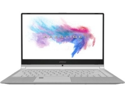 "MSI PS42 8MO-419XRU Intel Core i5 8265U 1600 MHz/14""/1920x1080/16GB/512GB SSD/DVD нет/Intel UHD Graphics 620/Wi-Fi/Bluetooth/DOS (9S7-14B341-419) Grey"