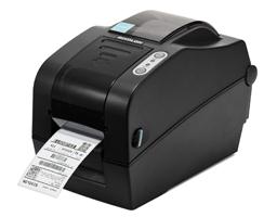 Принтеры чеков, этикеток, штрих-кода