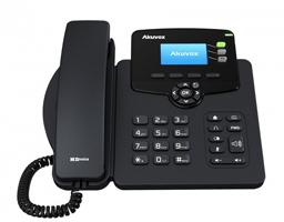 VoIP-оборудование
