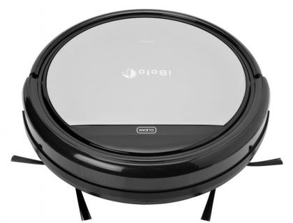 iBoto Smart X320G Aqua