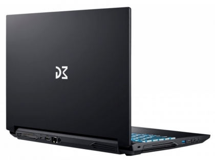 "Dream Machines G1650-15RU55 Intel Core i7 10750H 2600MHz/15.6""/1920x1080/8GB/512GB SSD/DVD нет/NVIDIA GeForce GTX 1650 4GB/Wi-Fi/Bluetooth/Без ОС (Black)"