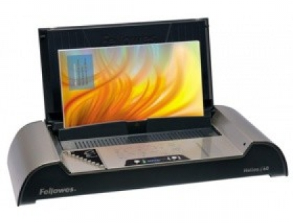 Fellowes Helios 60 (FS-56420)