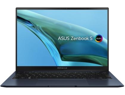 """Lenovo Yoga S740-14IIL Intel Core i5 1035G4 1100MHz/14""""/1920x1080/8GB/256GB SSD/DVD нет/Intel Iris Plus Graphics/Wi-Fi/Bluetooth/Windows 10 Home (81RS0072RU)Grey"""