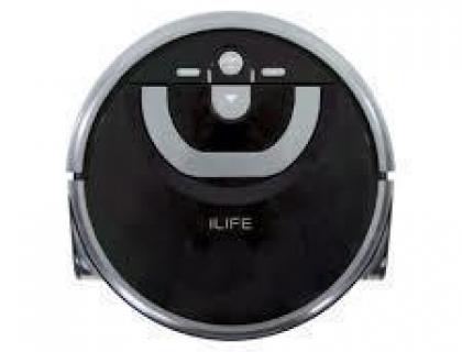 iLife W400 (6971263070175)