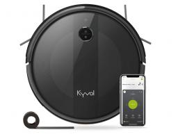 KYVOL E20 (Robot VC Kyvol E20)