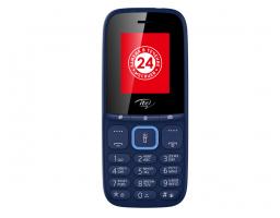 Itel IT2173 (IT2173 Deep Blue)