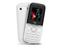 Itel it2320 (IT2320 White)