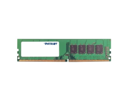 Patriot Memory Signature 2GB DDR3 DIMM 1600MHz (PSD32G160081)