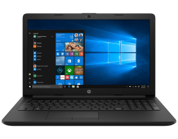 "HP 15-db1129ur (8PK08EA) AMD Athlon 300U 2400 MHz/15.6""/1920x1080/4GB/128GB SSD/DVD нет/AMD Radeon Vega 3/Wi-Fi/Bluetooth/DOS"