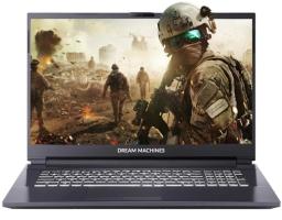 "HP 255 G7 (8MJ23EA) AMD A4 9125 2300MHz/15.6""/1920x1080/4GB/128GB SSD/DVD нет/AMD Radeon R3/Wi-Fi/Bluetooth/DOS"