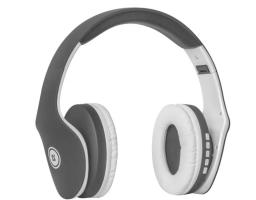 Defender FreeMotion B520 (63527) Grey/White