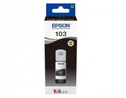 Epson C13T00S14A
