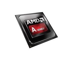 AMD A8-9600 Bristol Ridge AM4, L2 2048Kb (AD9600AGM44AB) OEM