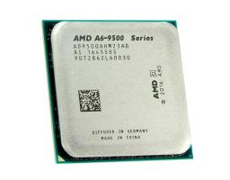 AMD A6-9500 Bristol Ridge AM4, L2 1024Kb (AD9500AGM23AB) OEM