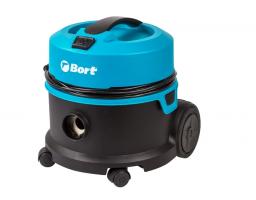 Bort BSS-1010HD 1000 Вт (91204467)