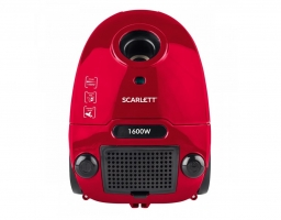 Scarlett SC-VC80B63