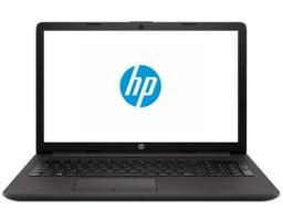 """HP 255 G7 (202X8EA) AMD Athlon 3050U 2300MHz/15.6""""/1366x768/4GB/500GB HDD/AMD Radeon Graphics/DOS (Dark Ash Silver)"""