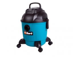 Bort BSS-1218 1200 Вт (91272256)