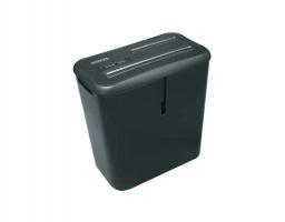 Office Kit S30 (OK0440S030)
