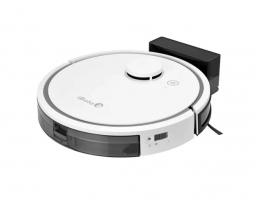 iBoto Smart L920W Aqua (L920W)