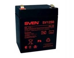 Sven SV1250 (SV-0222005)