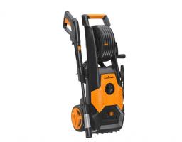 Carver CW-1801D 1.8 кВт (01.023.00004)