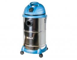 Bort BSS-1530N-Pro 1400 Вт (91271242)
