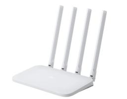 Xiaomi Mi Wi-Fi Router 4C (4С)