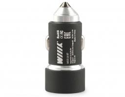 Wiiix UCC-2-37