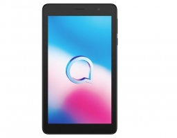 Alcatel 9013X (9013X-2AALRU1) Black