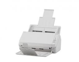 Fujitsu ScanPartner SP-1120N (PA03811-B001)