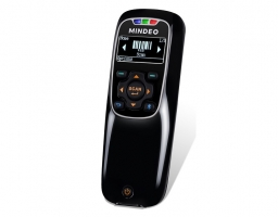 Mindeo MS3690Plus Mark (MS3690-2D-HD(WI-FI))