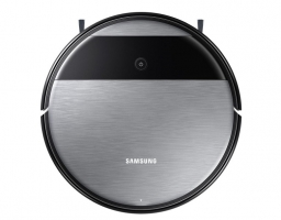 SAMSUNG VR05R503PWG/EV