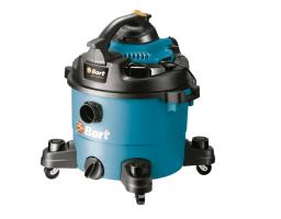 Bort BSS-1330-Pro 1300 Вт (98291803)