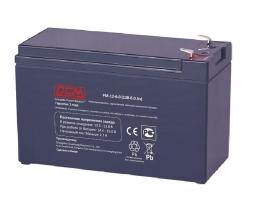 Powercom PM-12-6.0 (PM-12-6)