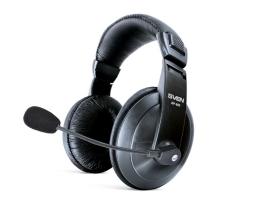 SVEN AP-860MV (SV-0410860) Black