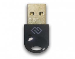 Digma D-BT502