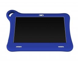Alcatel Kids 8052 MT8167D (8052-2AALRU4) Blue
