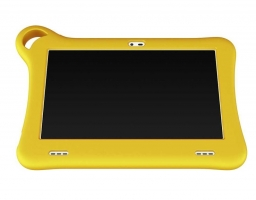 Alcatel Kids 8052 MT8167D (8052-2BALRU4) Yellow