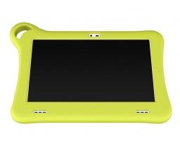 Alcatel Kids 8052 MT8167D (8052-2CALRU4) Green