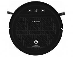Scarlett SC-VC80R12