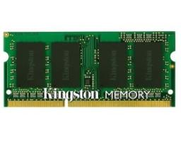 Kingston KVR16S11S6/2 (KVR16S11S6/2)