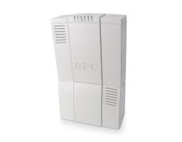 APC by Schneider Electric Back-UPS  (BH500INET)