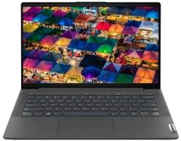 """Lenovo IdeaPad 5 14ALC05 AMD Ryzen 5 5500U 2100MHz/14""""/1920x1080/16GB/512GB SSD/AMD Radeon Graphics/Без ОС (Grey)"""