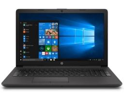 "Ноутбук HP 255 G8 (2W1D4EA) AMD Athlon 3020e 1200MHz/15.6""/1366x768/4GB/256GB SSD/AMD Radeon Graphics/DOS"