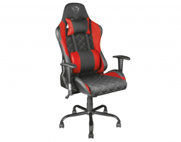 Trust Gaming Chair GXT 707R Resto (22692) Red